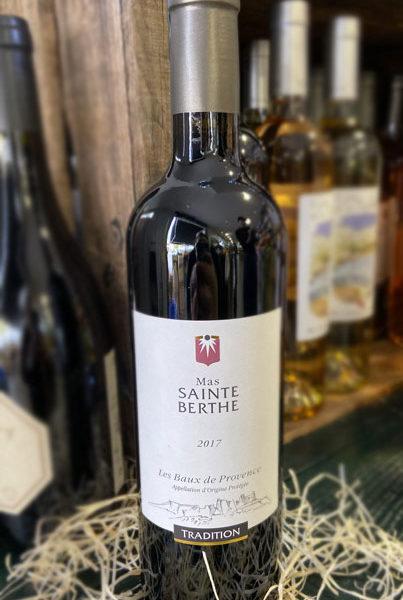 Vin-mas-ste-berthe-rouge-le-potager-de-coudoux