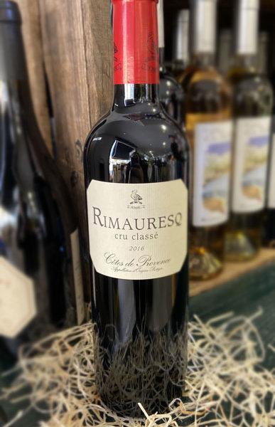 Vin-rimauresq-rouge-le-potager-de-coudoux