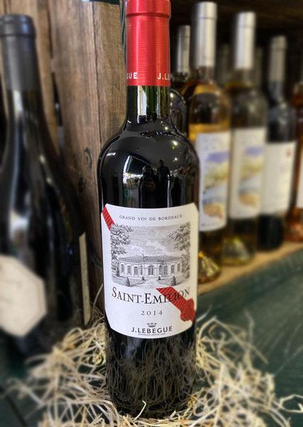 Vin-J-Lebegue-st-emillion-rouge-le-potager-de-coudoux