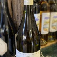 Vin-saint-veran-le-potager-de-coudoux