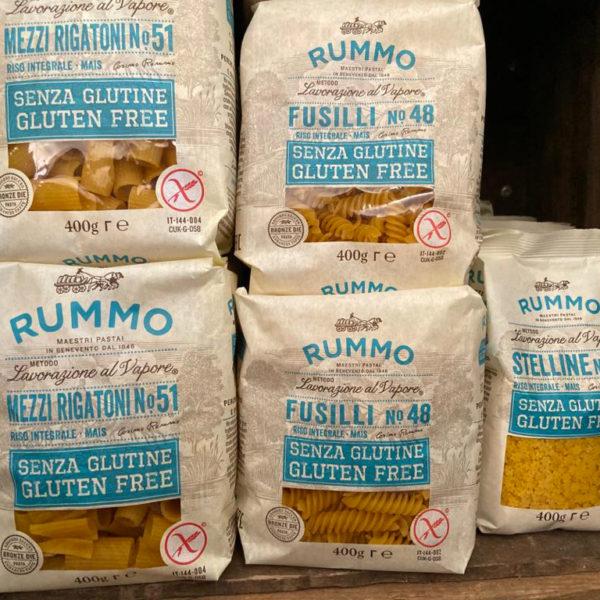 RUMMO-sans-gluten-potager-coudoux