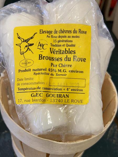 brousses-du-rove-potager-coudoux