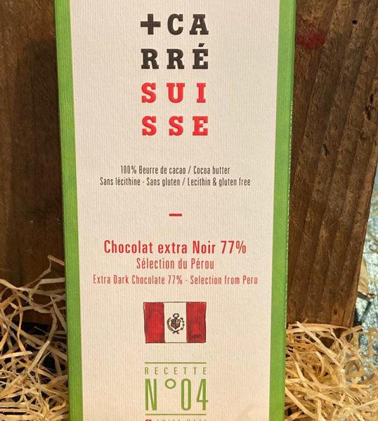 chocolat-carre-suisse-04-potager-coudoux