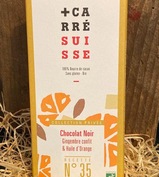 chocolat-carre-suisse-35-potager-coudoux
