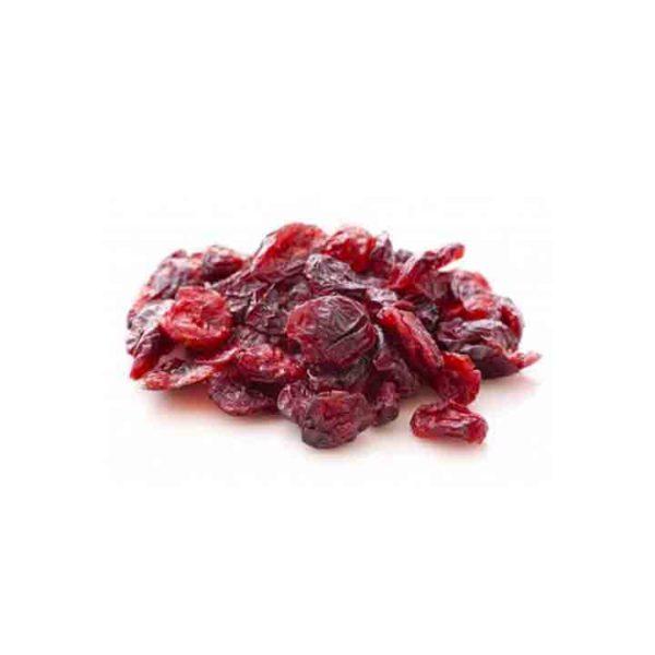 cranberry-sechee-potager-coudoux