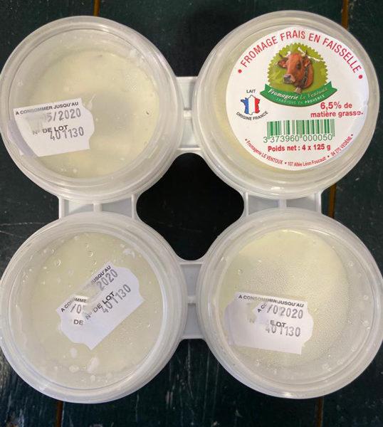 fromage-frais-en-faisselle-eventoux-potager-coudoux