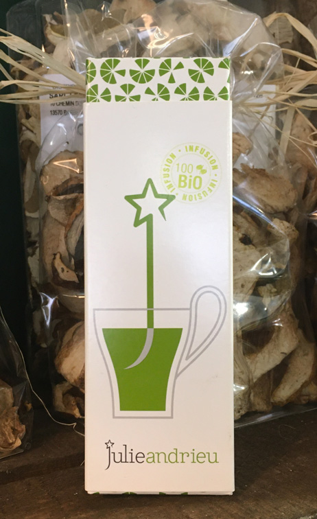 infusion-julie-andrieu-bio-citron-vert-potager-coudoux