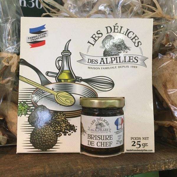 les-delices-des-alpilles-brisure-du-chef-et-huilpack-truffe-noire-potager-coudoux