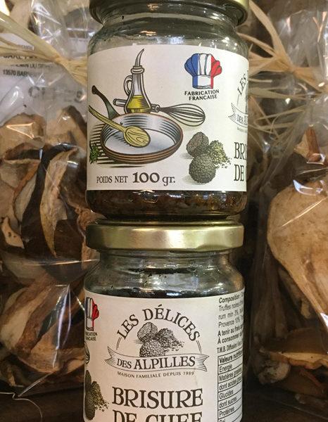 les-delices-des-alpilles-brisure-du-chef-truffe-noire-potager-coudoux