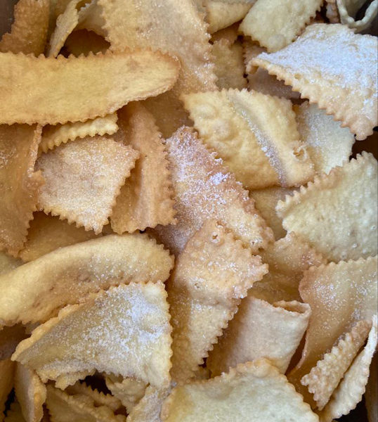 merveilles-sucrees-oreillettes-2-potager-coudoux