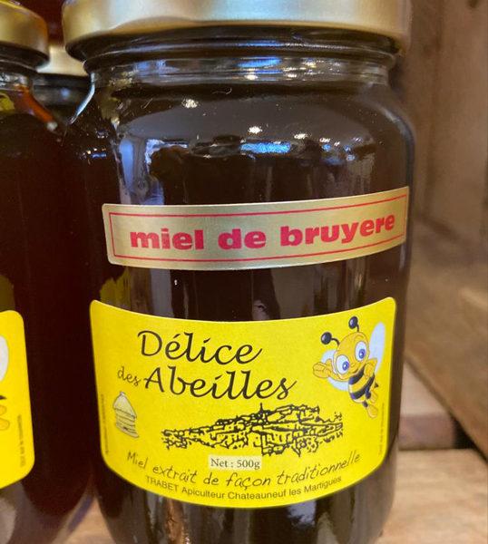 miel-bruyere-500g-delices-des-abeilles-potager-coudoux