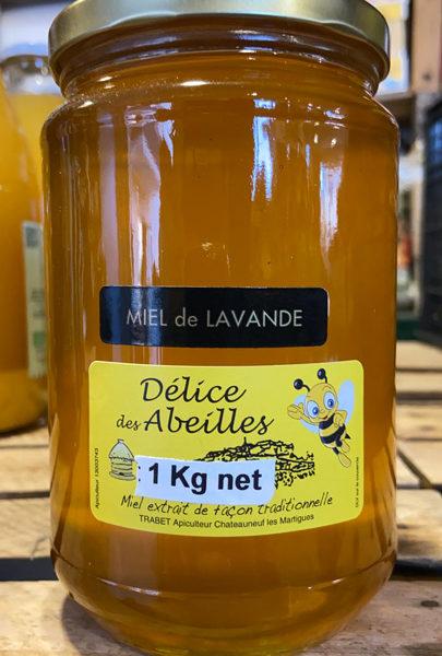 miel-lavande-1kg-delices-des-abeilles-potager-coudoux