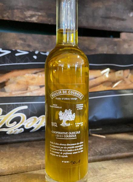 mignonette-huile-de-coudoux-10cl-potager-coudoux