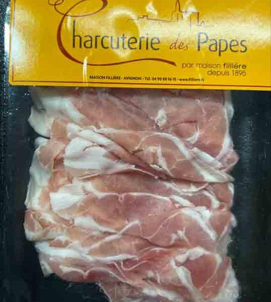 pancetta-charcuterie-des-papes-potager-coudoux