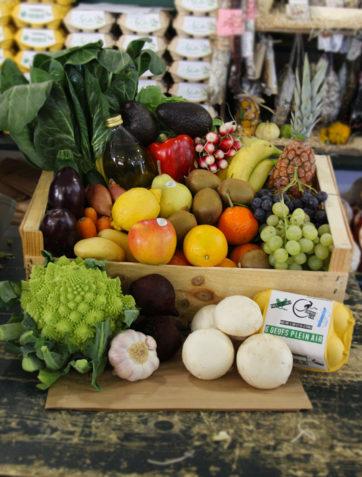 panier-complet-3-fruits-legumes-epicerie-potager-coudoux