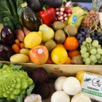 panier-complet-fruits-legumes-epicerie-potager-coudoux