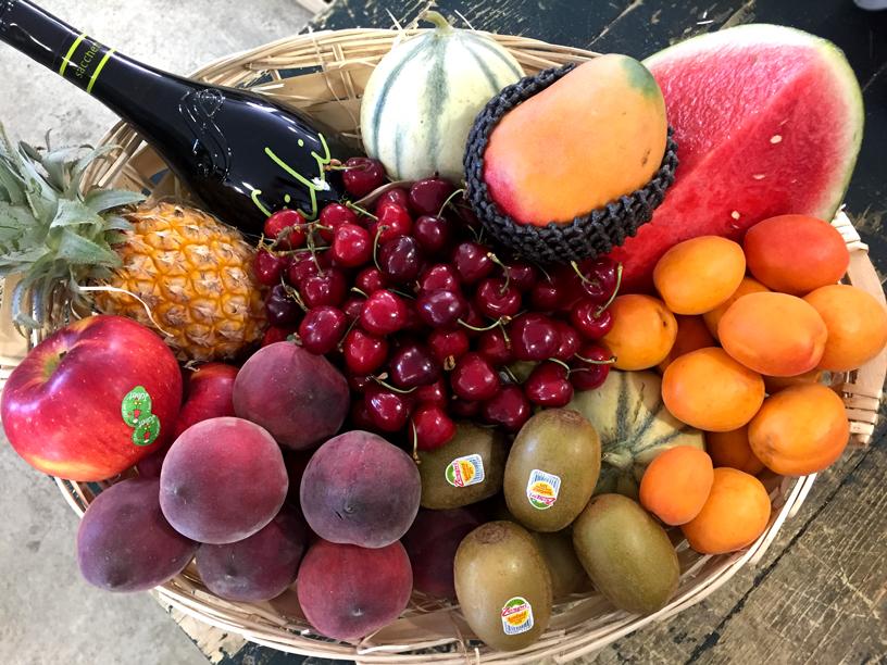 paniers-a-offrir-fruits-melanges3-potager-coudoux