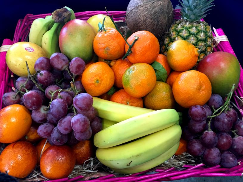 paniers-fruits-automne-melanges-potager-coudoux