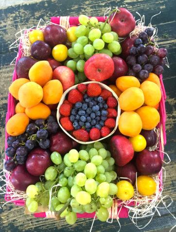 paniers-haut-fruits-melanges-potager-coudoux