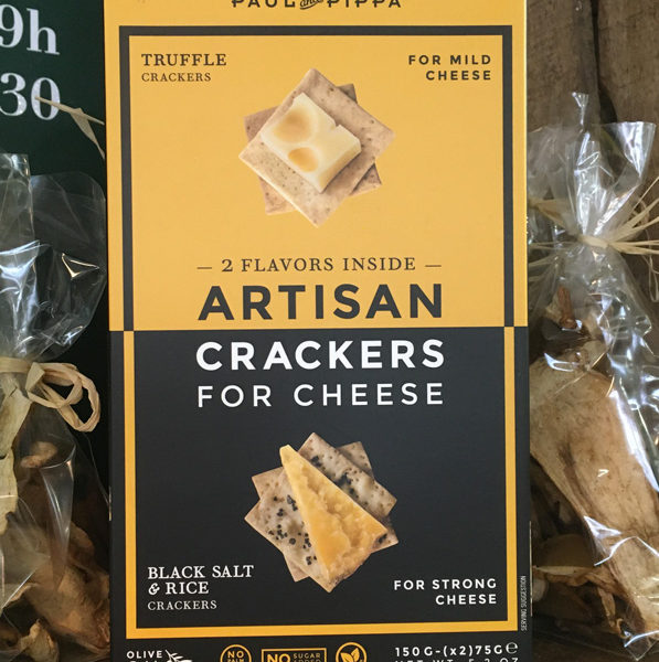 paul-pippa-artisan-crackers-for-cheese-black-salt-rice-truffle-potager-coudoux
