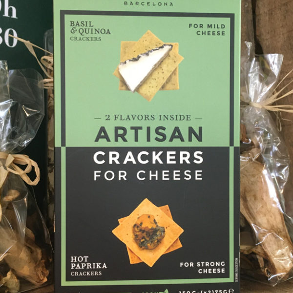 paul-pippa-artisan-crackers-for-cheese-hot-paprika-basil-quinoapotager-coudoux