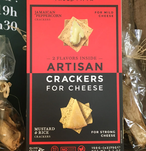 paul-pippa-artisan-crackers-for-cheese-mustard-rice-jamaican-peppercorn-potager-coudoux