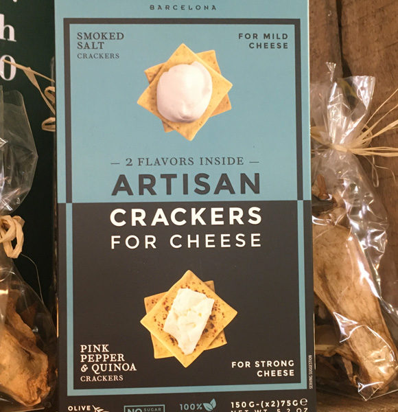 paul-pippa-artisan-crackers-for-cheese-pink-pepper-quinoa-smoked-salt-potager-coudoux