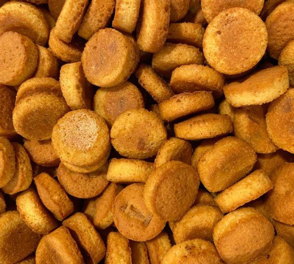 Biscuiterie - gateaux le potager de coudoux