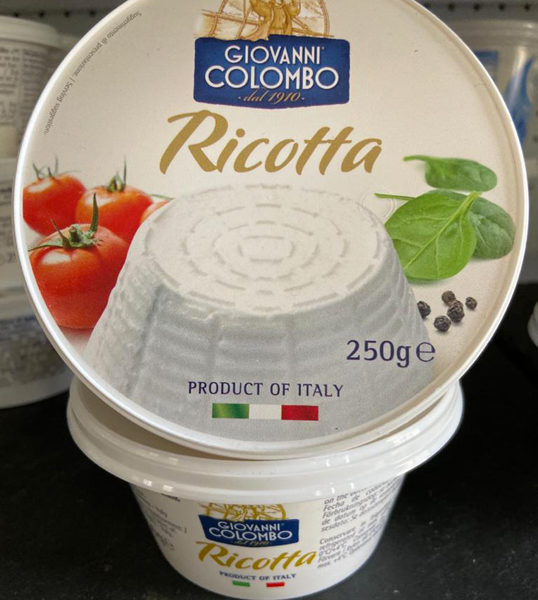 ricotta-giovanni-colombo-potager-coudoux