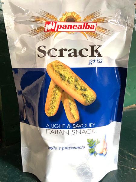 scrack-panealba-potager-coudoux