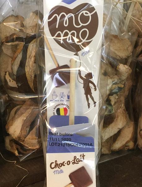 sucette-chocolat-au-lait-chaud-cho-co-lait-mo-me-potager-coudoux