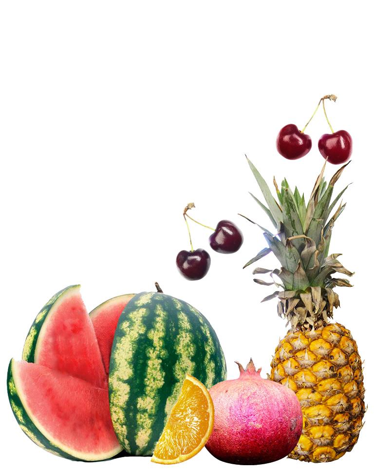 fruits-potager-coudoux