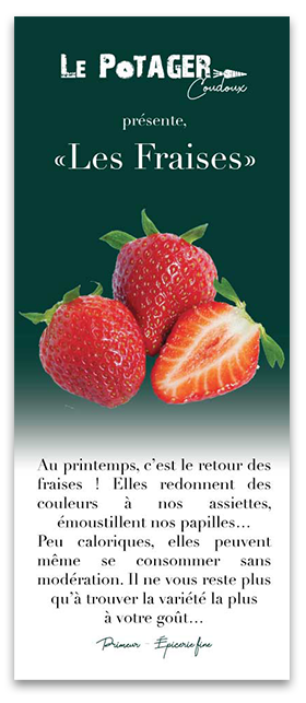 pub fraise