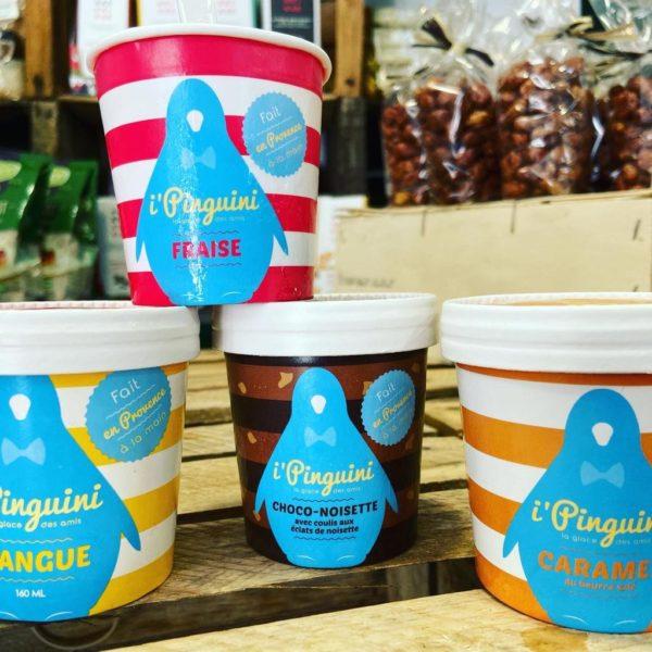 glaces-sorbets-i-pinguini-potager-coudoux