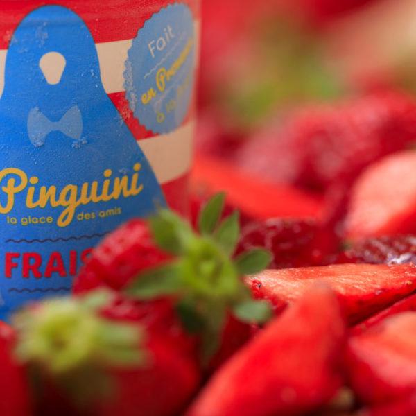 sorbet-fraise-2-i-pinguini-potager-coudoux