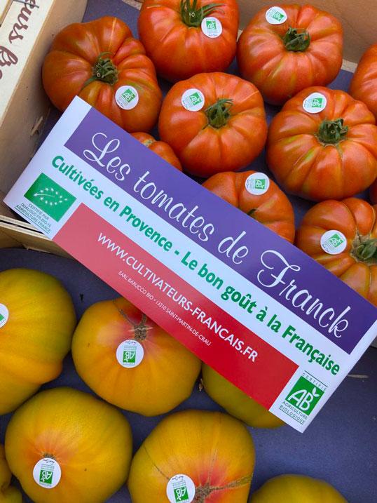 tomates-bio-anciennes-provence-potager-coudoux
