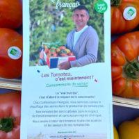 tomates-producteur-bio-anciennes-provence-potager-coudoux