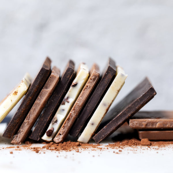 CARRE-SUISSE_AMBIANCE-PILE-CHOCO-HORIZONTAL