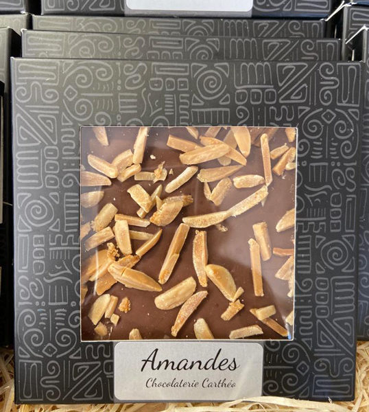 amandes-chocolats-cartheo-potager-coudoux