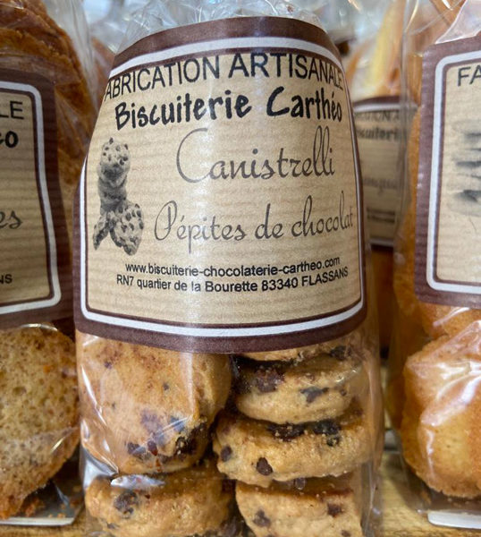 canistrelli-pepites-chocolats-biscuits-cartheo-potager-coudoux