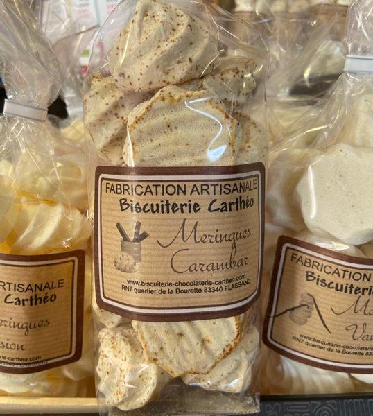 carambar-meringues-cartheo-potager-coudoux