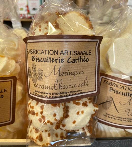 caramel-beurre-sale-meringues-cartheo-potager-coudoux