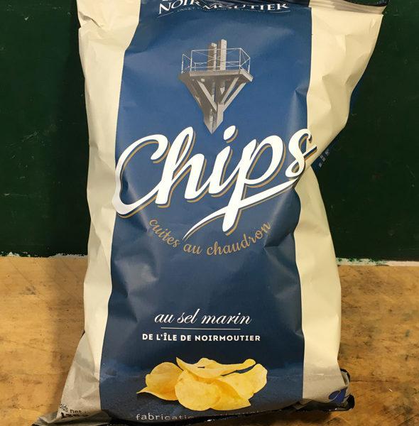 chips-au-sel-marin-la-noire-moutier-potager-coudoux