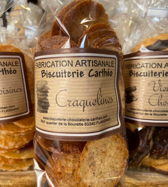 craquelines-biscuits-cartheo-potager-coudoux