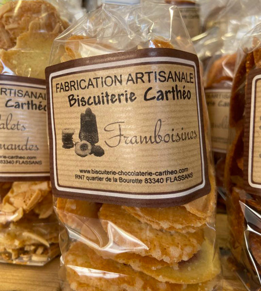 framboisines-biscuits-cartheo-potager-coudoux