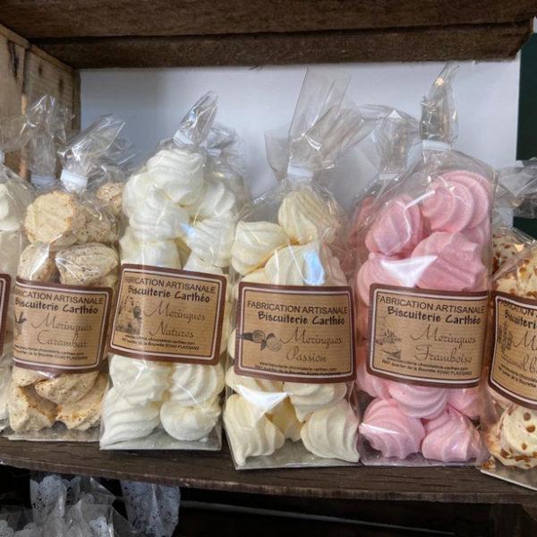 gamme-meringues-cartheo-potager-coudoux