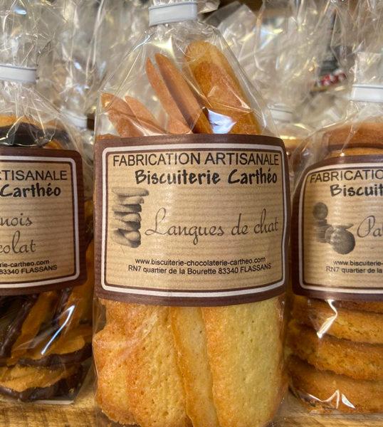 langues-de-chats-biscuits-cartheo-potager-coudoux