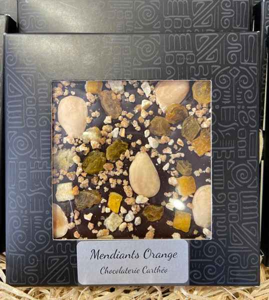 mendiants-orange-chocolats-cartheo-potager-coudoux