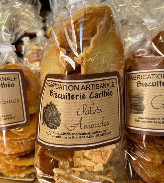 palets-amandes-biscuits-cartheo-potager-coudoux