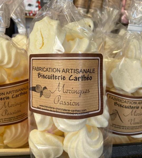 passion-meringues-cartheo-potager-coudoux